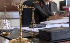 MSB Hukuk Sınıfı Subay Adayı Alımı Sonuçları