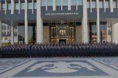 Tüm Detaylarıyla HKK Subay Alımı Seçim Aşamaları Faaliyetleri