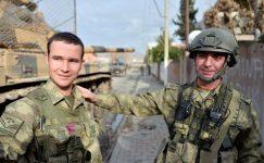 İki Kardeş Aynı Anda Askerlik Yapabilir mi? Bir Engel Var mı?
