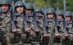 Uzman Erbaş ve Uzman Jandarma Çavuş Arasındaki Farklar Nelerdir?