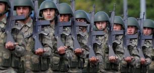 Meslek Lisesi Mezunları Kısa Dönem Askerlik Yapabilecek mi?