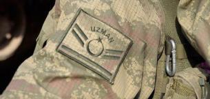 Uzman Erbaş Alımlarında Askerlik Şartı Bulunuyor mu?