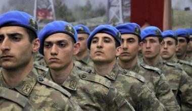 2019 – Yedek Subay – Asteğmen Maaşları Ne Kadardır?