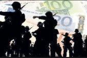 2019 Dövizle Askerlik Başvuruları Başladı! Başvuru Nasıl Yapılır?