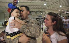 Askerde Evci İznine Çıkmak – Yönetmelik ve Dilekçe Örneği