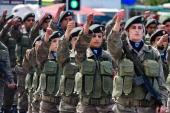 Kadın Asker Nasıl Olunur? Genel ve Fiziki Şartlar Nelerdir?