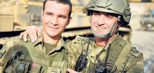 Asker Arkadaşlarımı Nasıl Bulabilirim? Onlara Nasıl Ulaşırım?