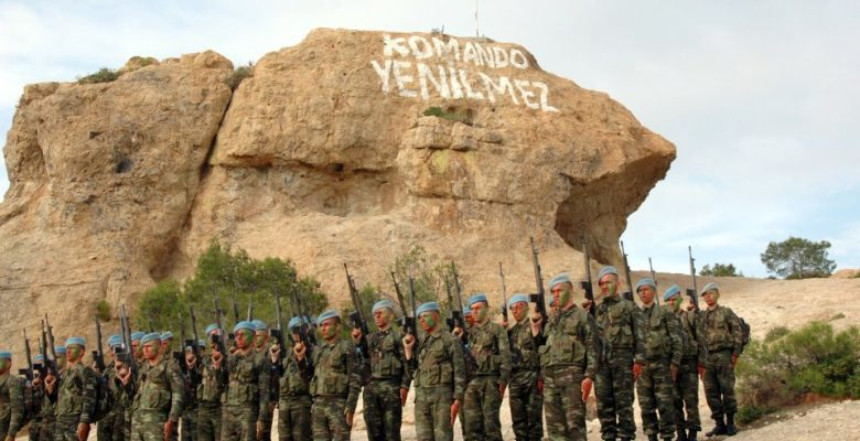 Kırkağaç 6. Jandarma Komando Er Eğitim Alay Komutanlığı Nasıl Bir Yer? Adresi ve Telefonu