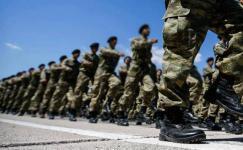 Bornova 10. Jandarma Er Eğitim Alay Komutanlığı Nasıl Bir Yer? Adresi ve Telefonu