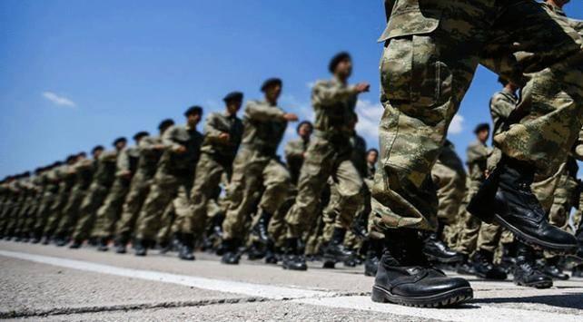 Askerlik 9 Aya Düşecek mi? 2019 Tek Tip Askerlik Uygulaması