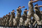 2000 Doğumluların Askerlik Tecil İşlemleri