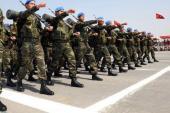 375. Kısa Dönem ve Yedek Subay Askerlik Bilgi Paylaşımı (Tüm Süreç)