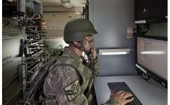 Seferhisar Jandarma Muhabere Er Eğitim Tabur Komutanlığı Nasıl Bir Yer? Adresi ve Telefonu