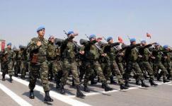 Milli Savunma Bakanlığından Yeni Askerlik Sistemi ile İlgili Açıklama