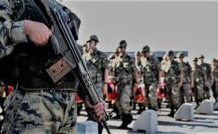 Çanakkale 116. Jandarma Er Eğitim Alay Komutanlığı Nasıl Bir Yer? Adresi ve Telefonu