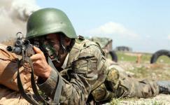 Askeri Birimler Rehberi: Nedir? Kaç Kişiden Oluşurlar?