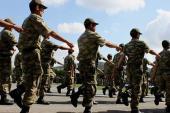 Mayıs 2019 Celbi Yedek Subayların Sevk İşlemleri