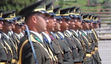 2019 Jandarma Astsubay Alımında KPSS Şartı Var mı? Kimler Başvuru Yapabilir?