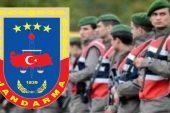 2019 Jandarma Muvazzaf Sözleşmeli Subay Alım Kılavuzu Yayımlandı