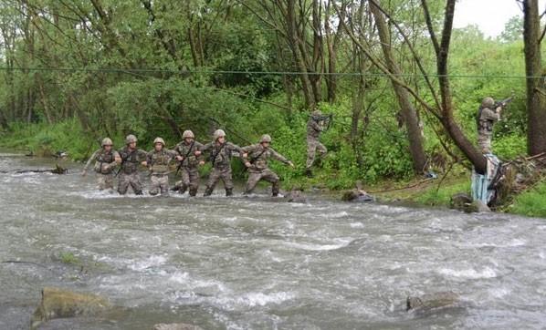 Devrek 2. Jandarma Eğitim Tabur Komutanlığı Nasıl Bir Yer? Adresi ve Telefonu