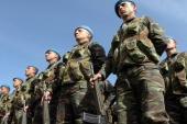 375. Dönem Yedek Subay Askerlik Yerleri Açıklandı! Sorgulama Nasıl Yapılır?