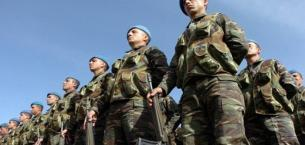 2019 Mayıs Celbi 99/2 Tertip Askerlik Yerleri Belli Oldu! SORGULAMA