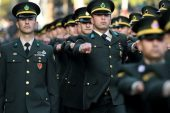2019 Jandarma Genel Komutanlığı Astsubay Alımı: Başvuru Şartları ve Tüm Detaylar