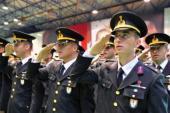 Jandarma Uzman Erbaş Eğitimi: Eğitim Aşamaları, Süresi (Tüm Detaylar)