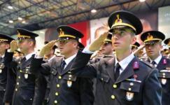 Jandarma Astsubay Sözlü Mülakat Soruları ve Cevapları