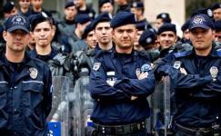 POMEM Başvurusu Nasıl Yapılır? Polis Alımı Başvuru Şartları Nelerdir?