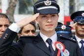 24. Dönem POMEM Kadın Polis Alımı Şartları Nelerdir?