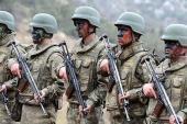 Jandarma Uzman Erbaş Çalışma Şartları ve Saatleri