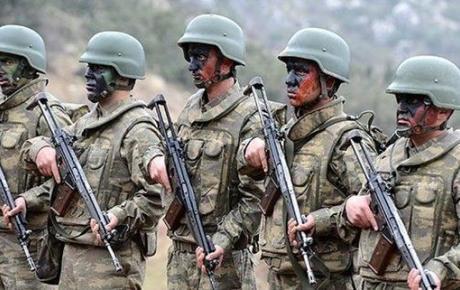 Askerlik Yasası Onaylandı! Yeni Askerlik Sistemi Nasıl Olacak? (Ücret, Terhis vs.)