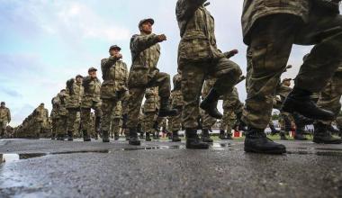 Askerde Çavuş Olmak: Askerde Çavuş Nasıl Olunur?