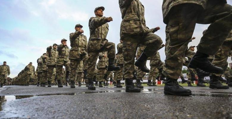 2019 Bedelli Askerlik Başvuruları Başladı! Başvuru Nasıl Yapılır? Ücreti Ne Kadar?