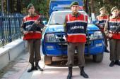 Askerde Jandarma Olmak: Askerde Jandarma Nasıl Olunur?