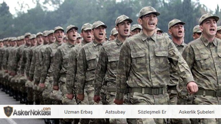 Askerlik Tecili Nasıl Bozdurulur?