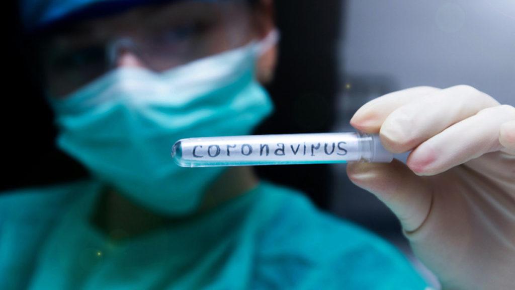 TSK Koronavirüs Önlemleri